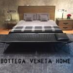Bottega Veneta Home
