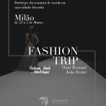 Fashion Week Milão
