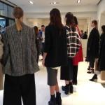 Milão DAY 1 – Fashion Trip