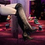 Milão DAY 3 – Fashion Trip
